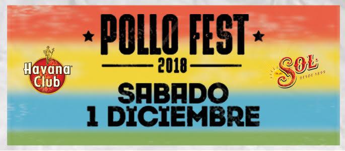 Pollo Fest