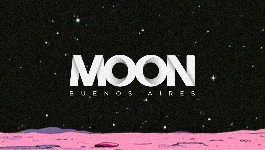 Moon Buenos Aires