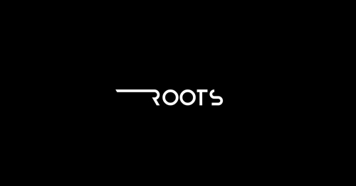 ROOTS AT THE BREWERY 2# EDITION