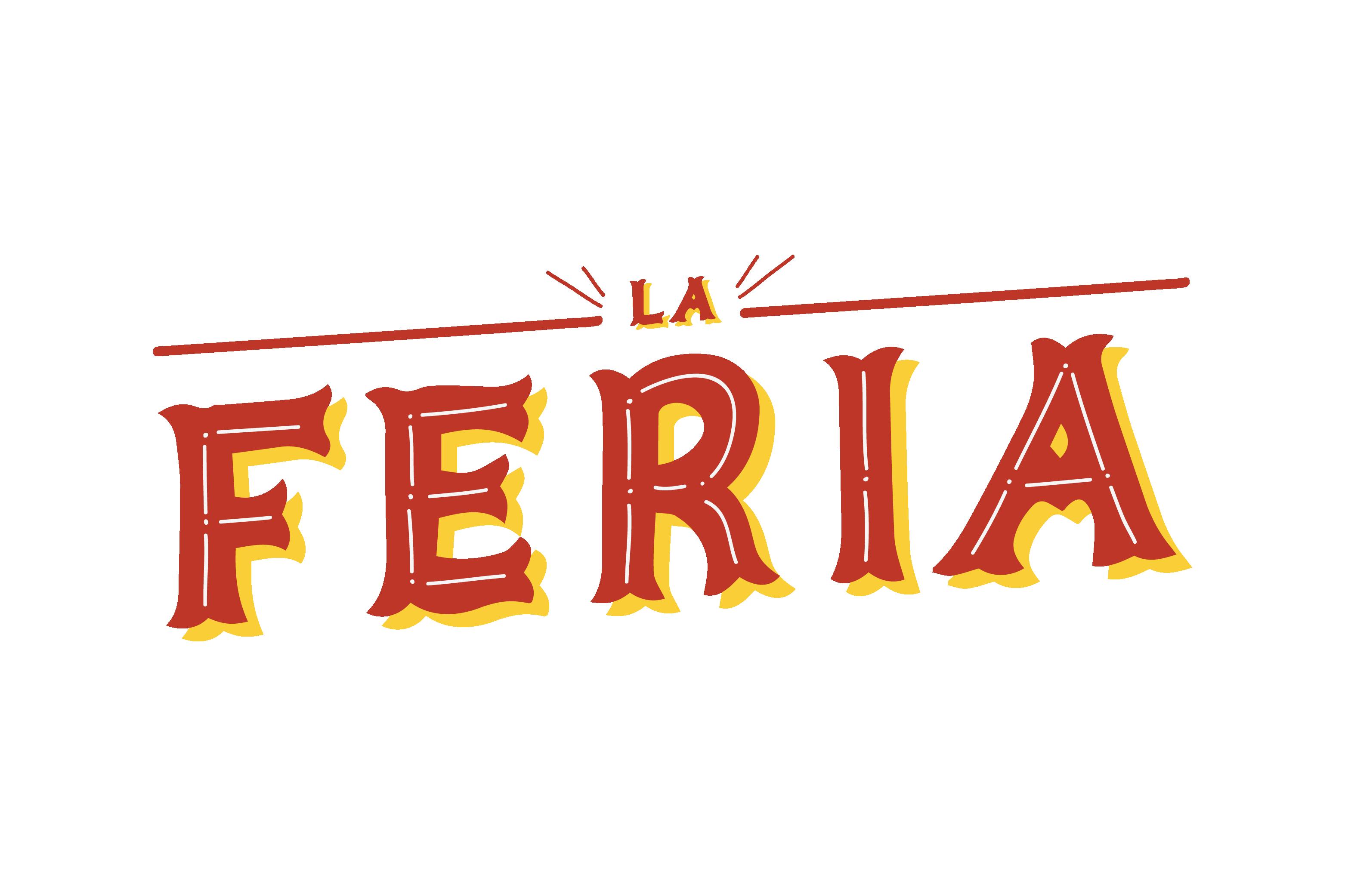 LA FERIA by LA PLAYA FESTIVALS #2