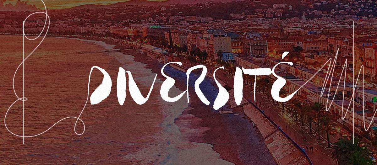 Diversite